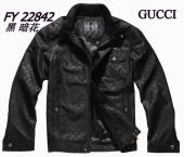 Boutique jacket gucci contrefacon,jackets 3 couches,jackets us army